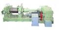 磨粉機/再生膠加工機械